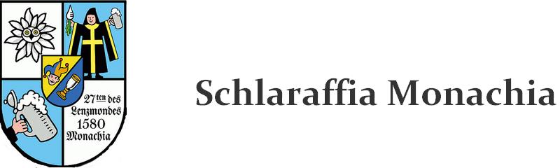 Schlaraffia® Monachia
